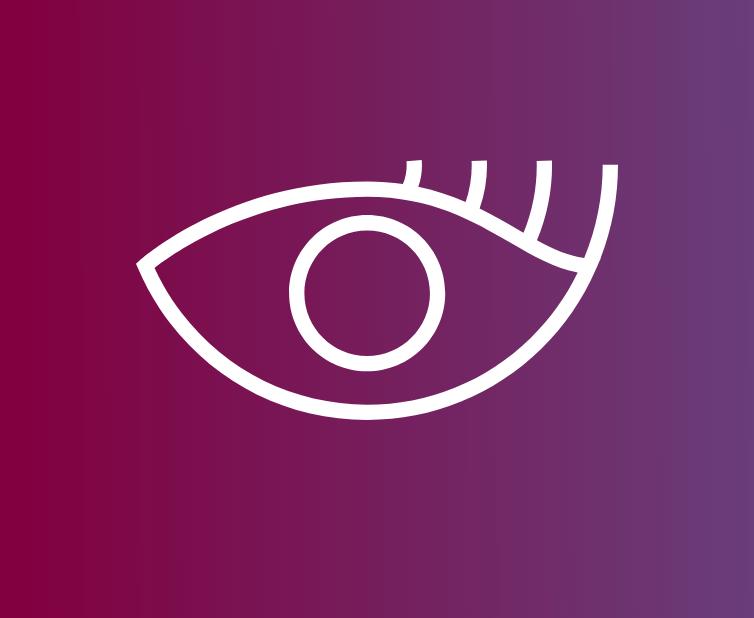 Confalonieri matite occhi