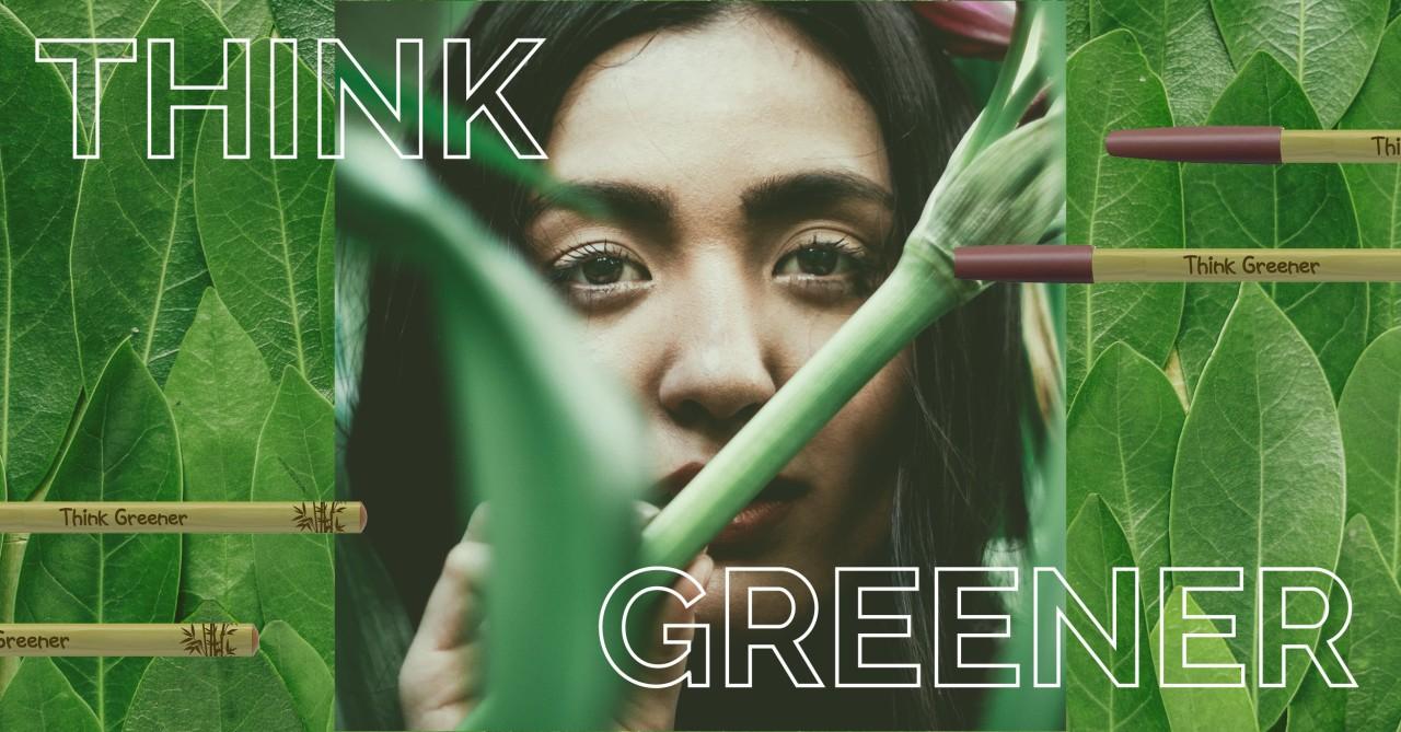 Linea Think Greener
